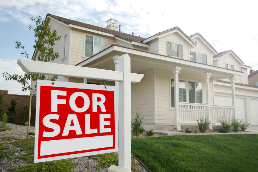 Selling Home In New Braunfels, TX? Grab A Cash Offer Now!