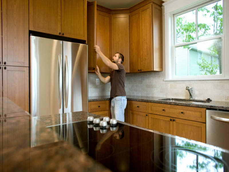 It's Smart to Get Professionals to Do Your Home Renovations