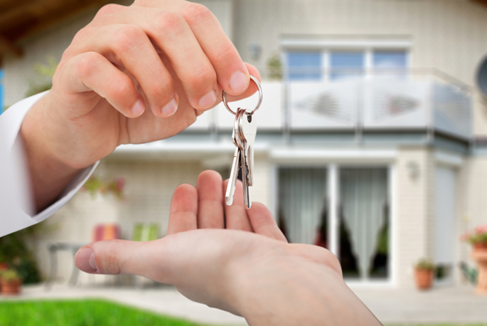 Caring For Your Investment Property