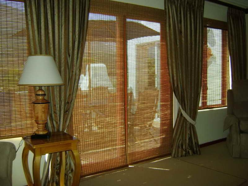 Cheap Curtain Blinds could also Improve Home Appearance