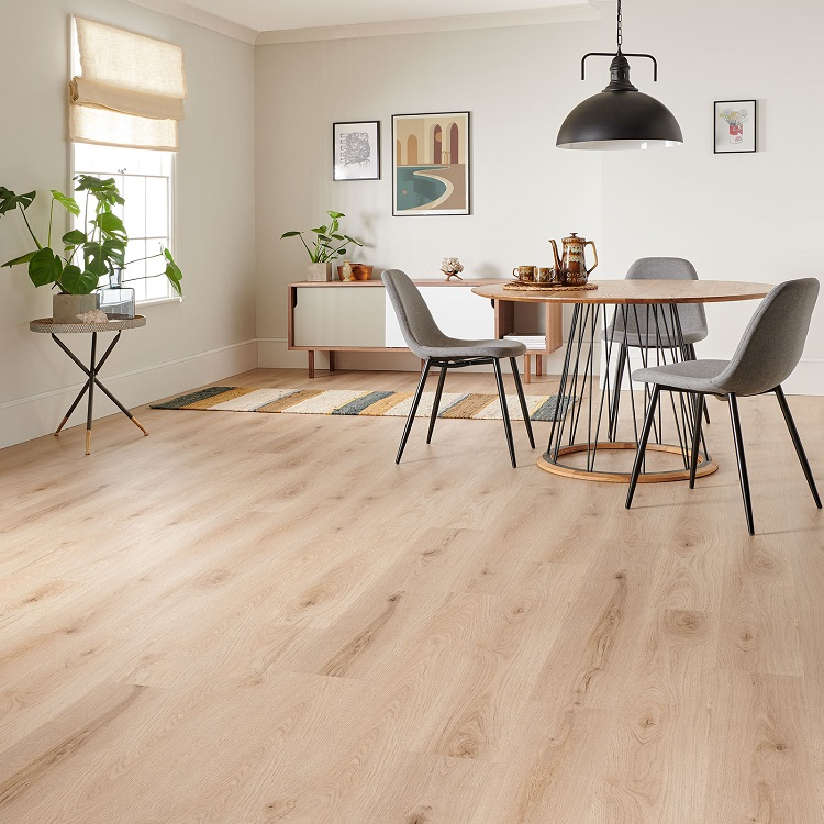Beautiful Laminate Flooring Might Be Perfect for You