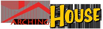 House Blog