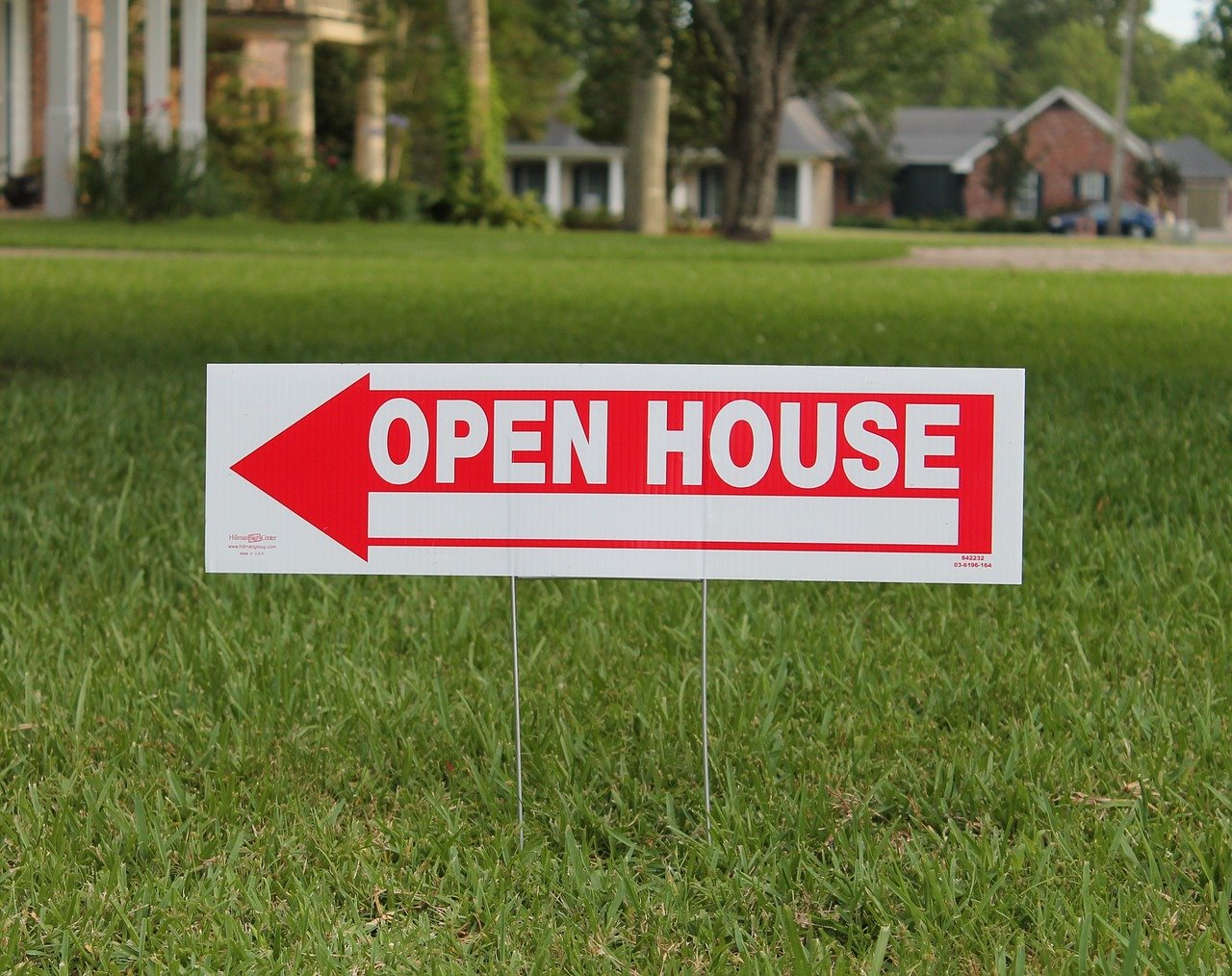 What to Look for at Open Houses in St. Matthews, Louisville, Kentucky